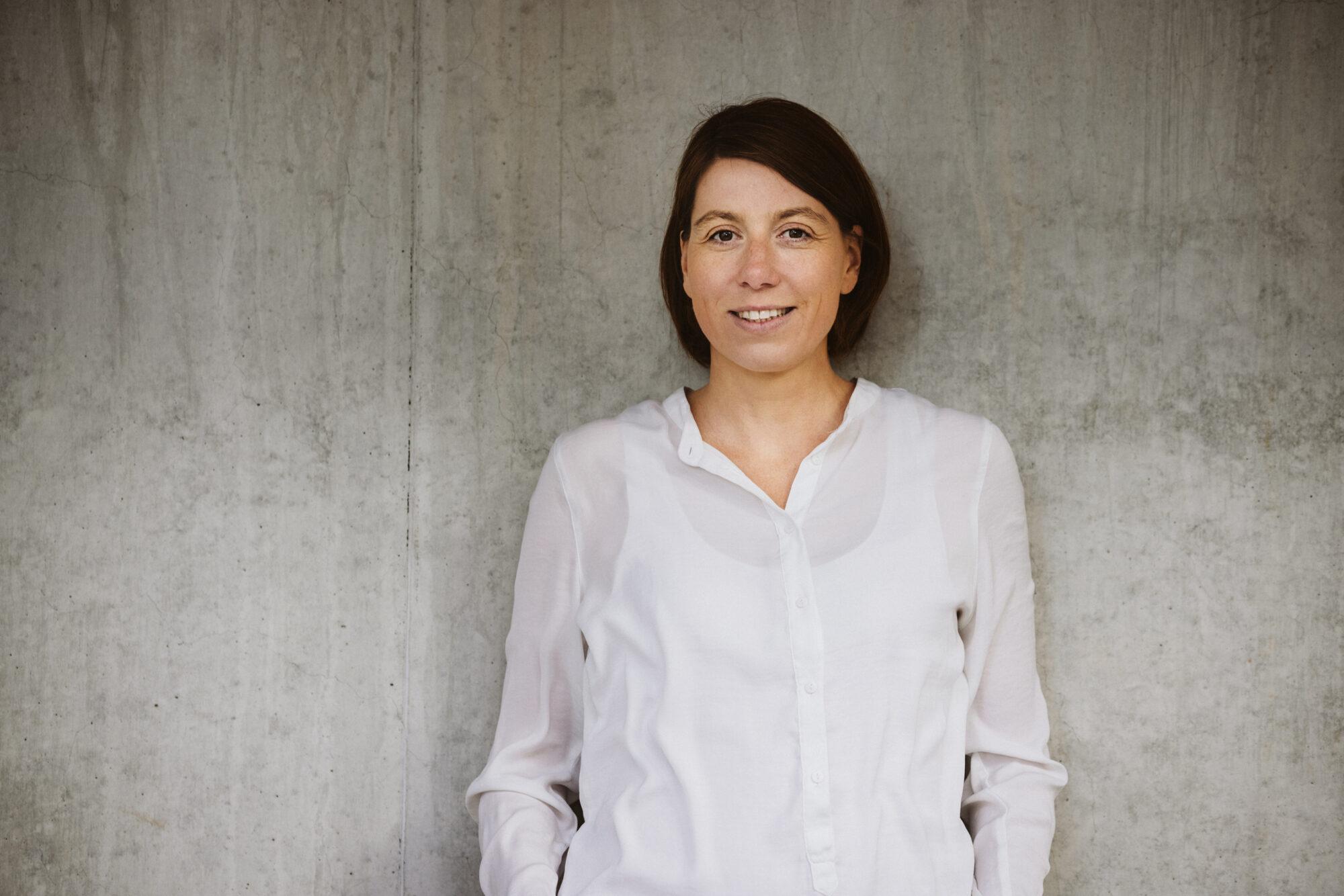 Strafverteidigung > Rechtsanwältin Stefanie Biewald